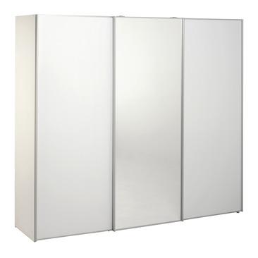 armoire à portes coulissantes SYSTEM ONE