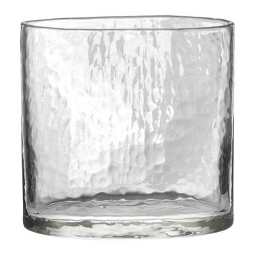 vaso decorativo ELBA