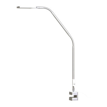 lampada da tavolo Flexlight