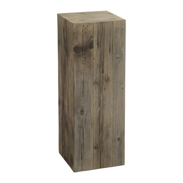 podiums Pinewood