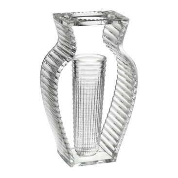 vaso decorativo SHINE