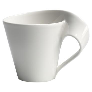 Kaffeetasse NEW WAVE
