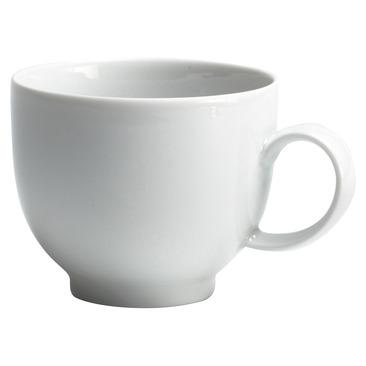 tazza per caffè LIDO