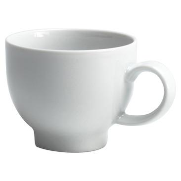tazza da espresso LIDO