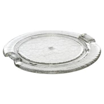 assiette TABLE-PLATE
