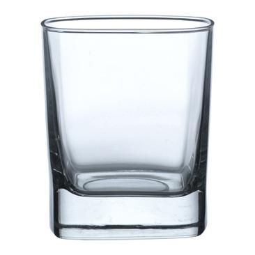 verre à whisky STRAUSS
