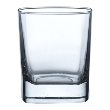 Whiskyglas STRAUSS
