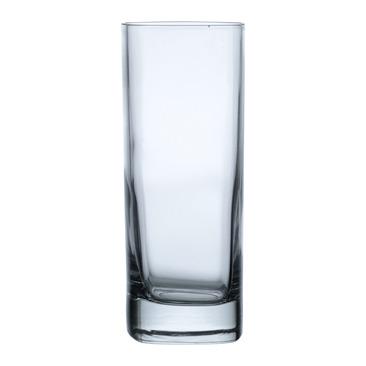 verre longdrink STRAUSS