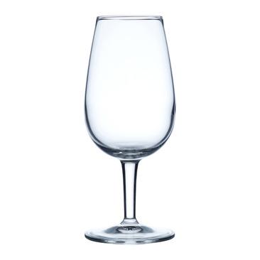 verre à vin blanc DOC