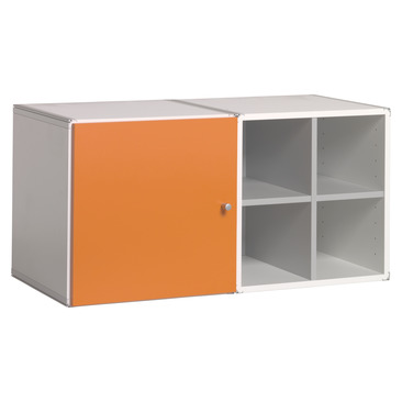 scatola MOVIE-3