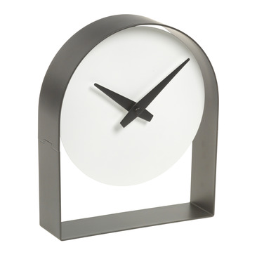 horloge de table CLOCK