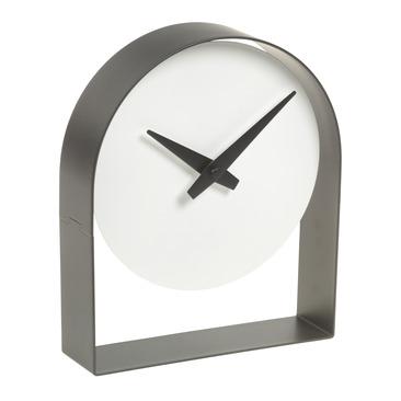 Tischuhr CLOCK