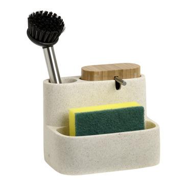 dispenser per sapone Soap