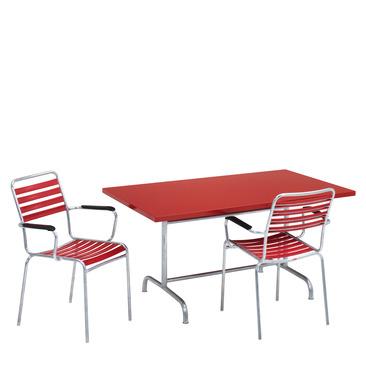 tavolo da giardino CLASSICO