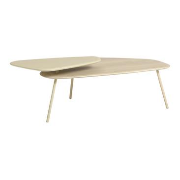 table basse TILIO