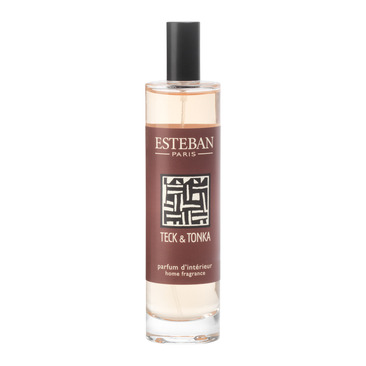 profumo spray per ambienti BOUQUET CLASSIC