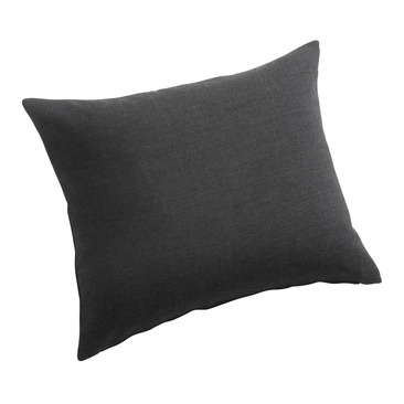 coussin décoratif PERFECT PILLOW