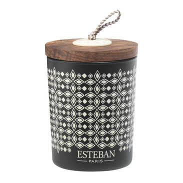 candela profumata BOUQUET CLASSIC