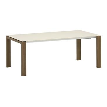 tavolo allungabile MALEO