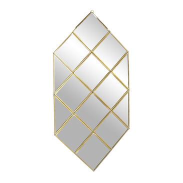 miroir Khalil
