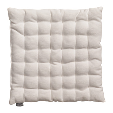 coussin d'assise LOUNGE