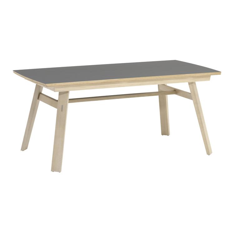 tavolo allungabile D-A ROOTS