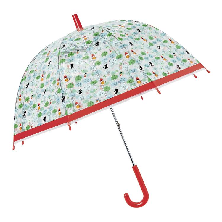 ombrello per bambini UMBRELLA