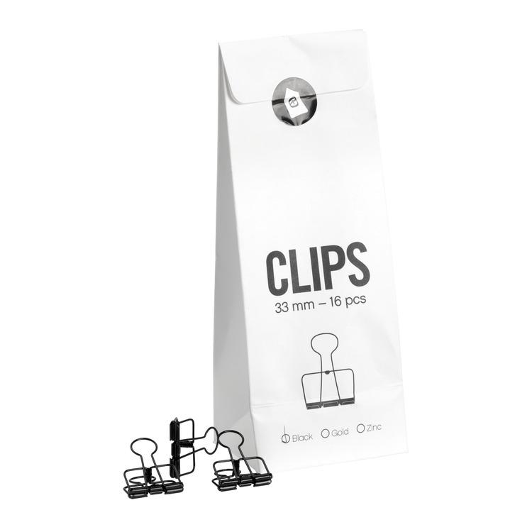 graffetta CLIPS