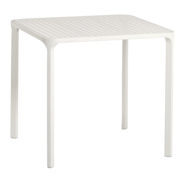 table de jardin LAUSANNE-510