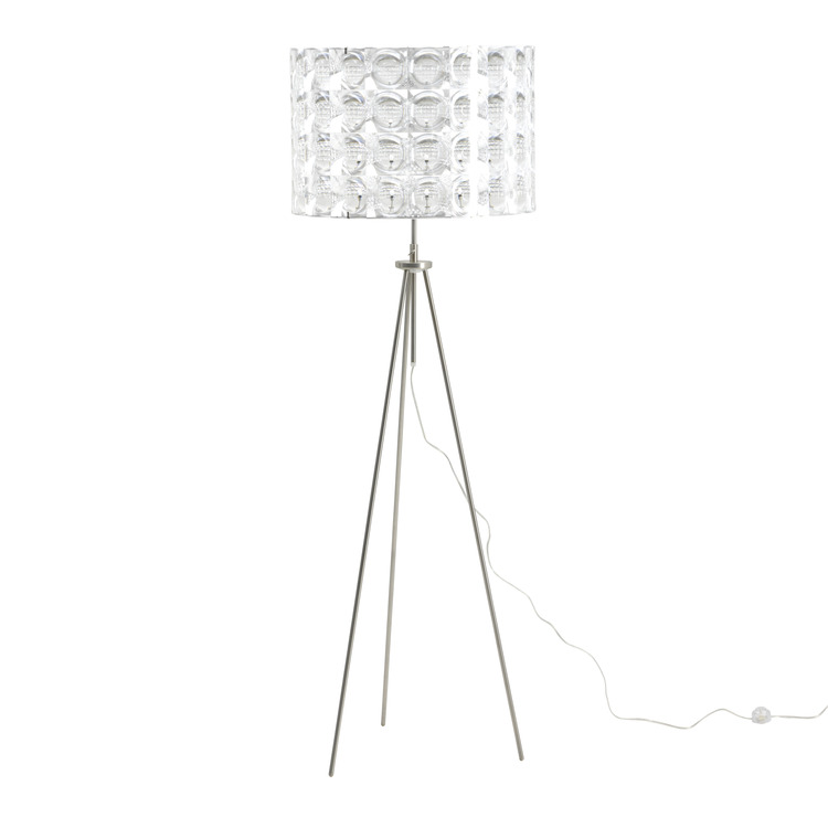 lampada a stelo LIGHTHOUSE