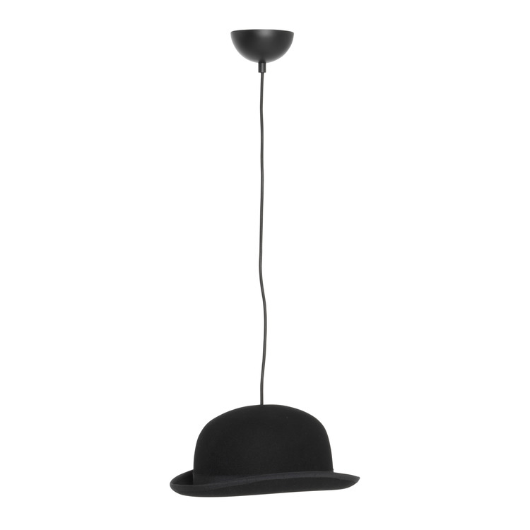 lampe à suspension JEEVES
