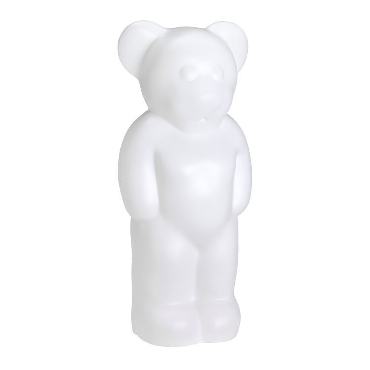 lampe de table LUMIBEAR-202