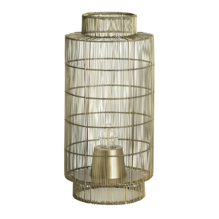 lampada da tavolo GRUARO