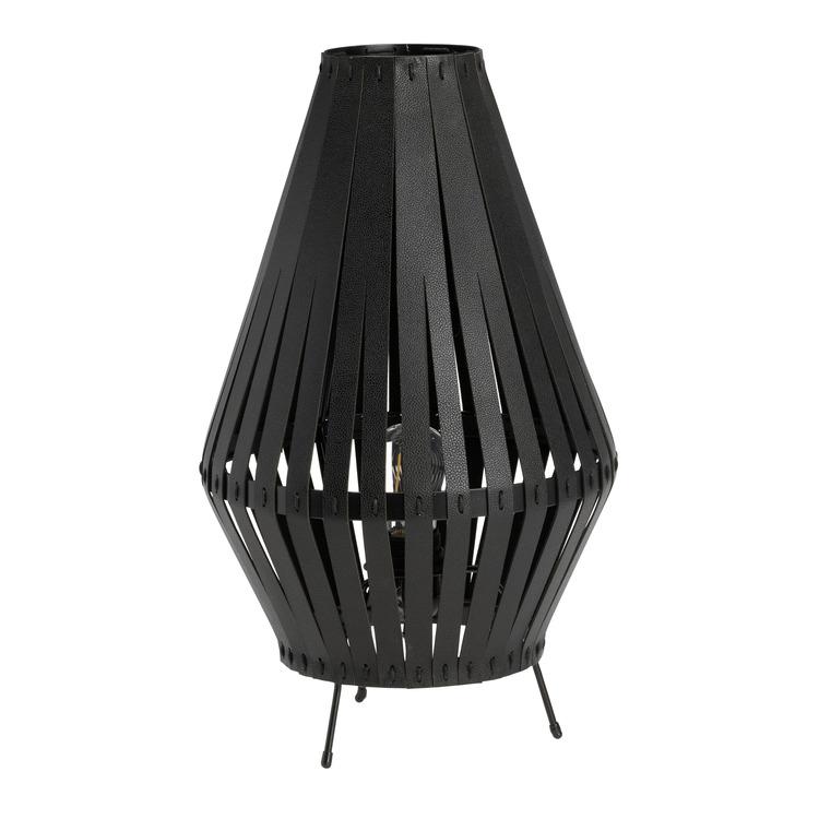 lampada da tavolo REMY