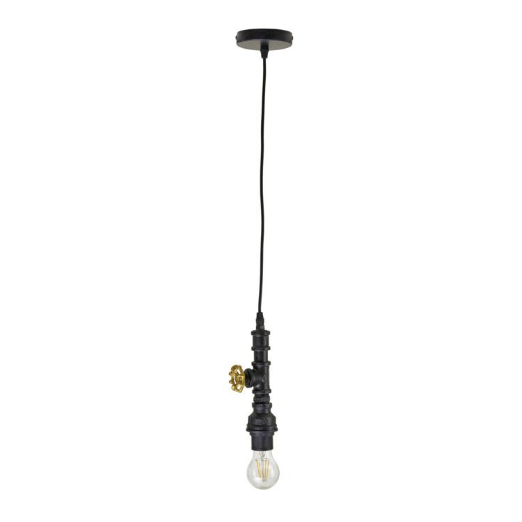 lampe à suspension MEMBRANE