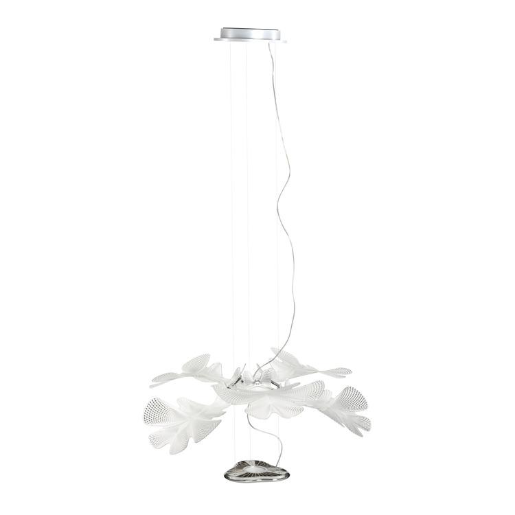 lampe à suspension CHLOROPHILIA