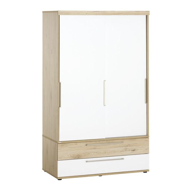 armoire à portes coulissantes FIONN