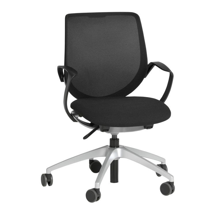 chaise de bureau GIROFLEX-313