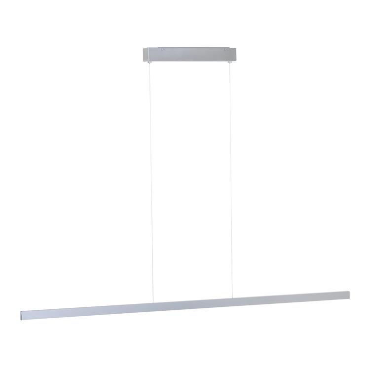 lampe à suspension ROYALE
