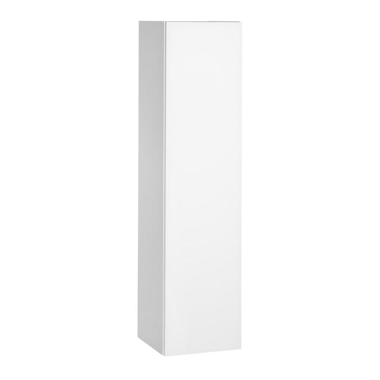 armoire suspendue SKYLINE