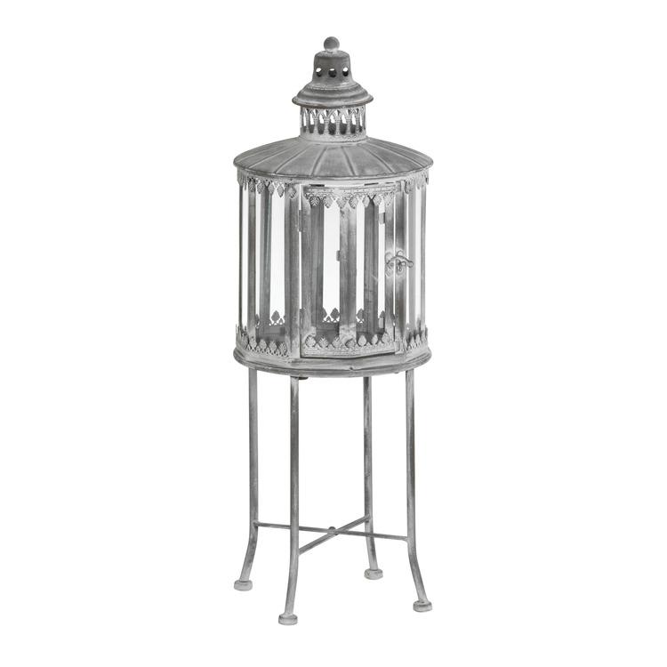 lanterne LILLY