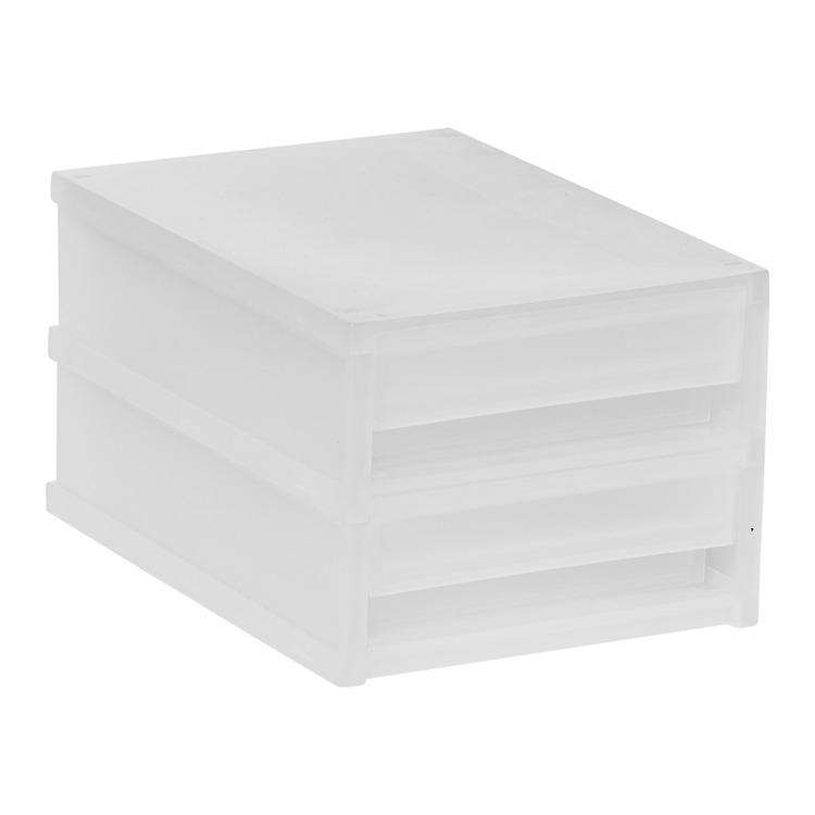 scatola FROST
