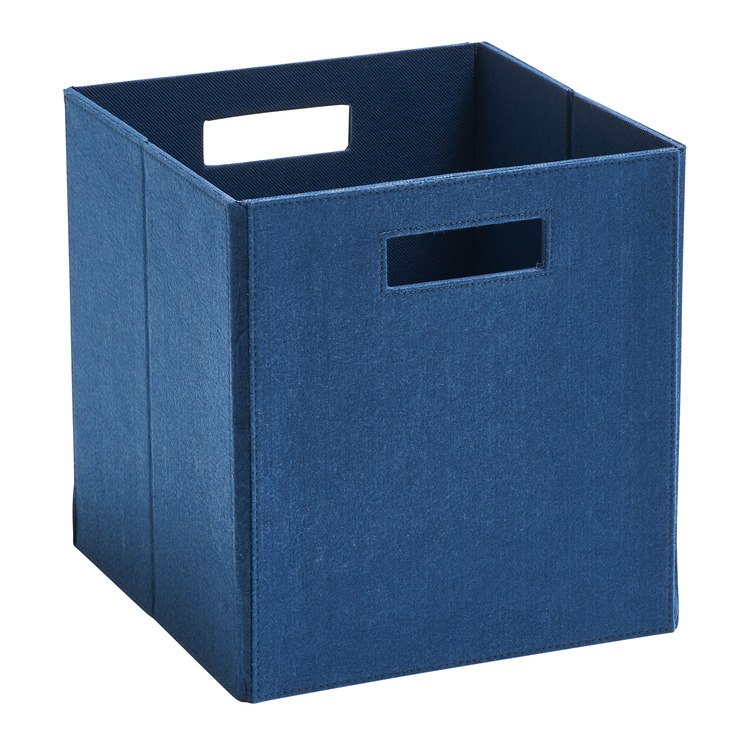 boîte de rangement KIDS STORE