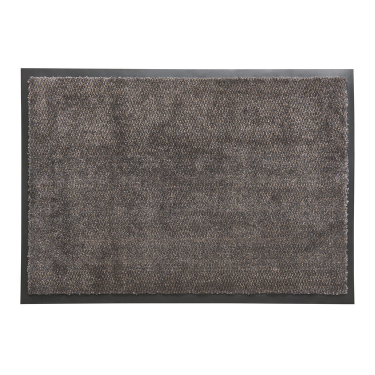 tapis antisalissures Siona