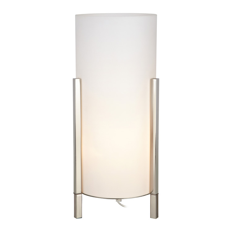 lampe de table MS ROCKET