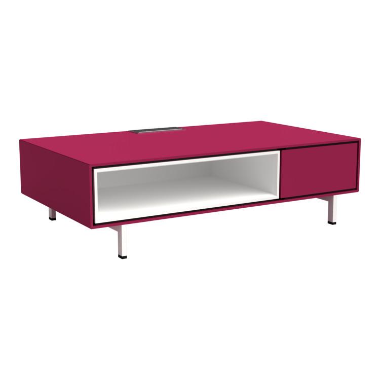 meuble tv ZIL