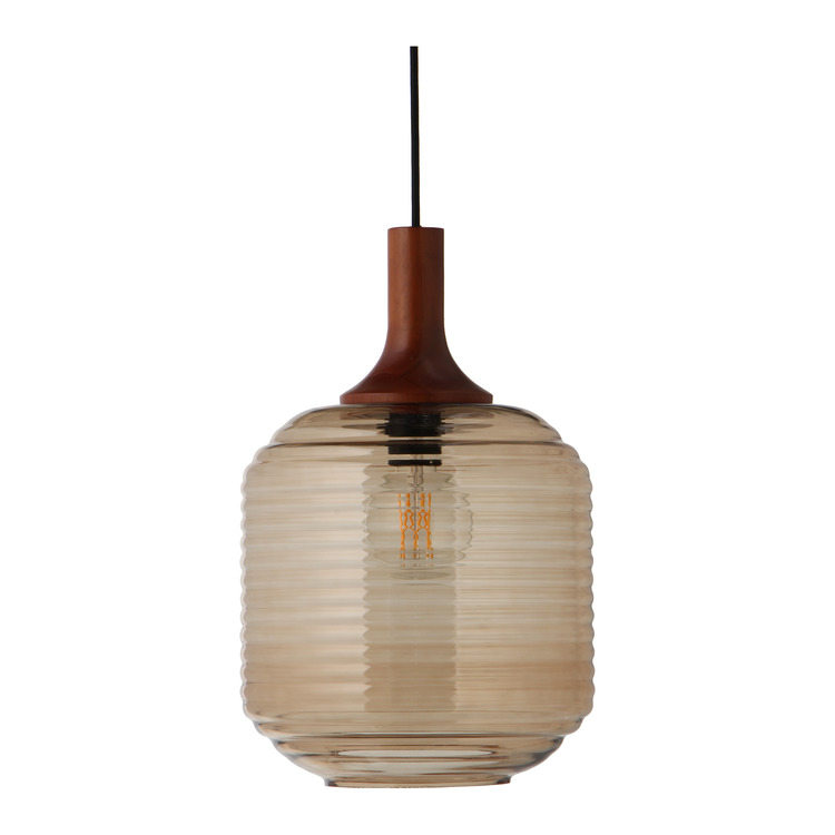 lampe à suspension MIEL