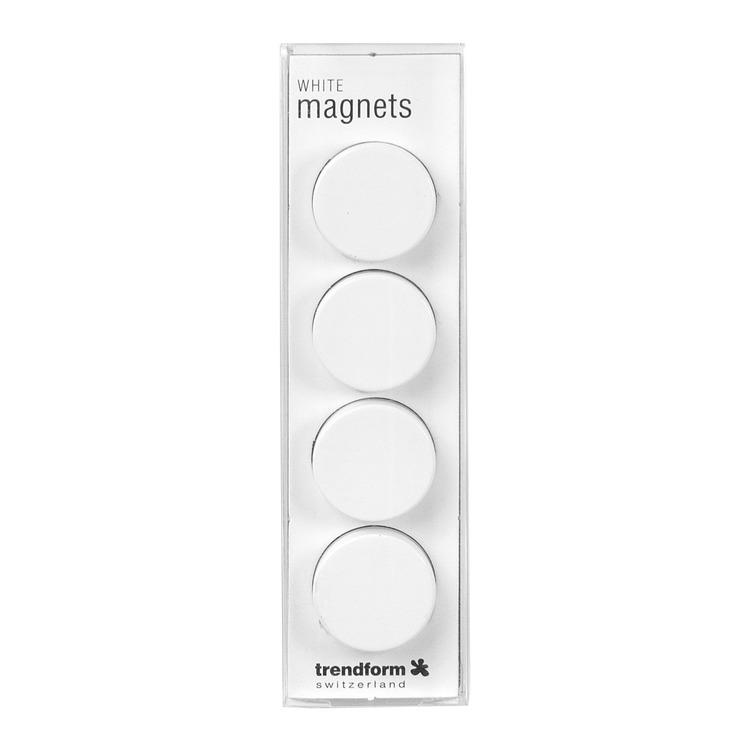 Magnet PLAIN