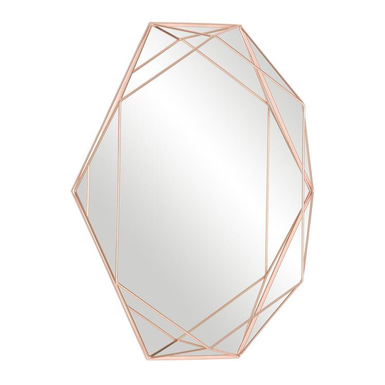 specchio Prisma