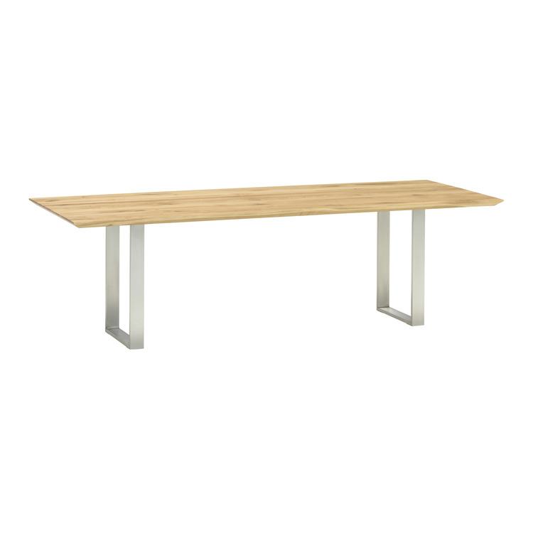 tavolo per sala da pranzo CALIFORNIA